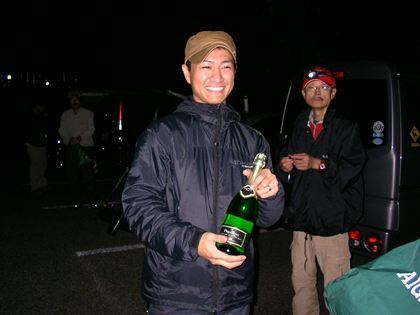 20121027_gulf_buttle002.jpg