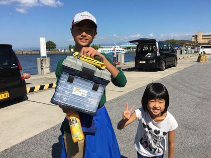 20161016_biwako_clean_008_s.jpg