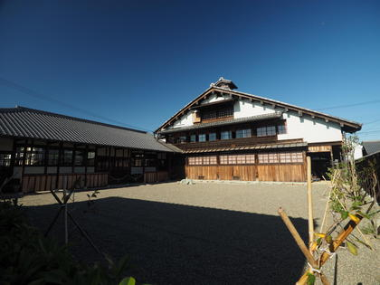 20170930_omihachiman_054.jpg