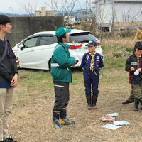 20190303_biwako_clean_006.jpg