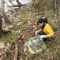 20190303_biwako_clean_007.jpg