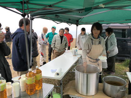 20190303_biwako_clean_019.jpg