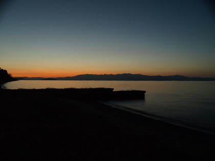 20100124_sunset.jpg