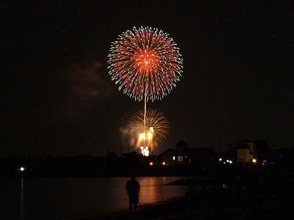 20110801_firewoks_hikone_15.jpg
