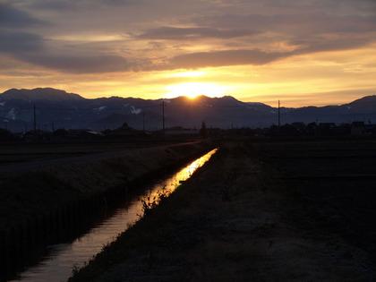 2012_0101_sun-rise_07_xga.jpg