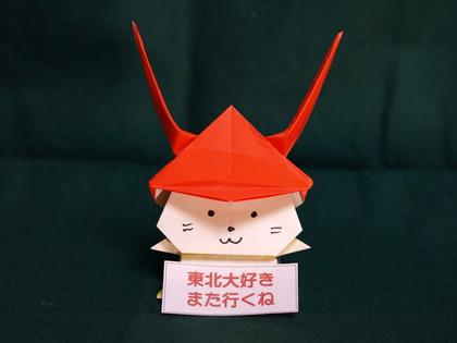 20120324_hikone_chara_02.jpg