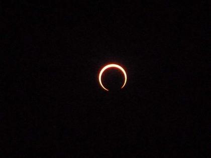 20120521_ring01.jpg
