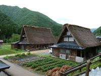 20120616-17_fukufuku-024.JPG