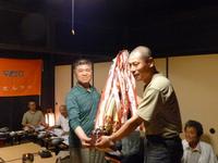 20120616-17_fukufuku-059.JPG