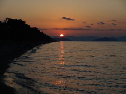 20130101_sunset_001.jpg
