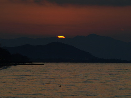 20130101_sunset_004.jpg