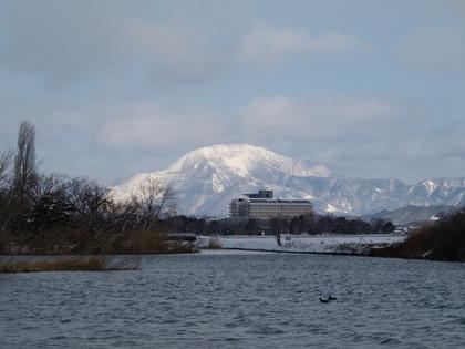 20130104_snow_006.jpg