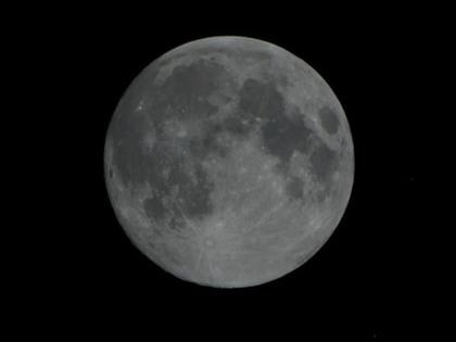 20140908_moon_003.jpg