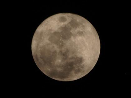 2016_0124_moon_004_.jpg