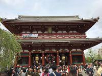 20160416_tokyo004.jpg