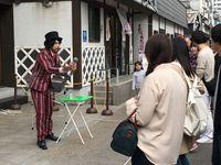 20160416_tokyo016.jpg