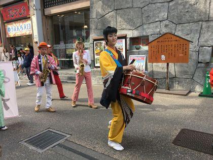 20160416_tokyo029.jpg