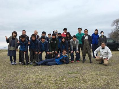 20170326_biwako_032.JPG