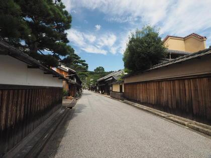 20170930_omihachiman_001.jpg