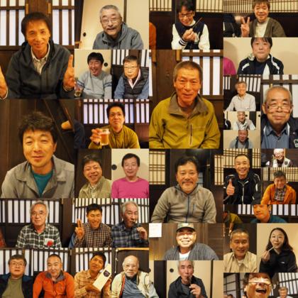 20180617_fukufuku_people.png
