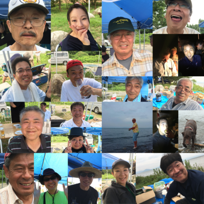20190831-0901_ketako_people.png