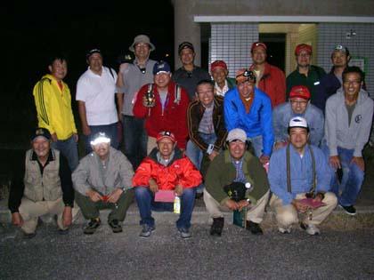 20101023_seabass_battle_members.jpg
