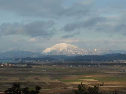 20100116_ibuki.jpg