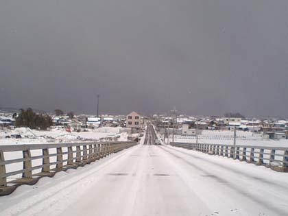20100206_hikone_snow2.jpg