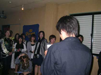 20100528_ryo_03.jpg