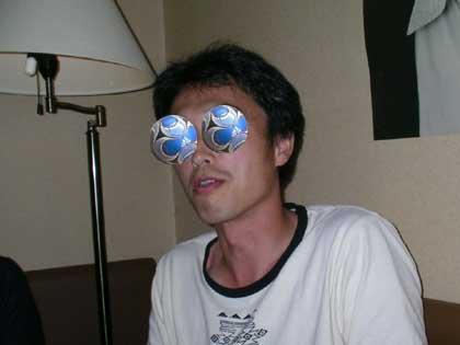 20100812_55wahaha.jpg