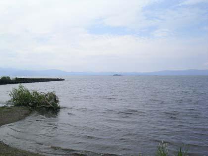20100926_biwako1.jpg