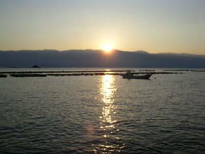 20101002_tsuruga.jpg