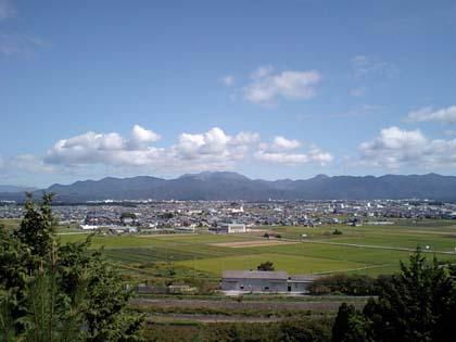 20101011_yamasaki_ryozen.jpg
