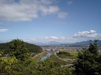 20101011_yamasaki_uso.jpg