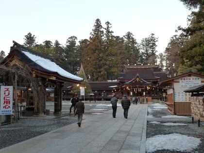 20110108_taga_shrine.jpg