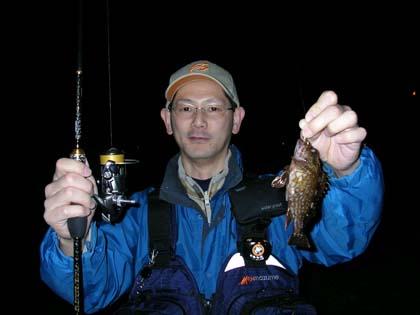 20110430_d_gassy2.jpg