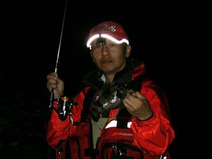 20110503_nobby_soi.jpg