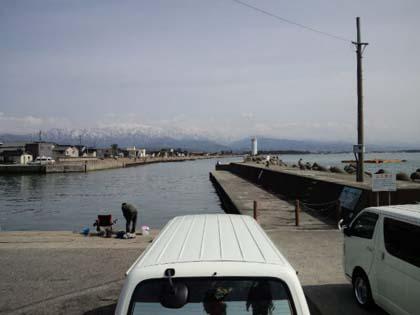 20110504_kurobe.jpg