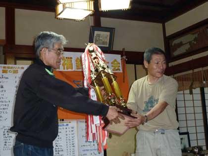 20110619_winner_anma.jpg