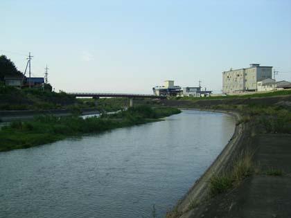 20110723_ketako_rv.jpg