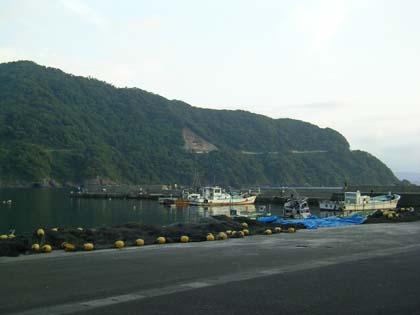 20110828_miko.jpg