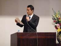 20111001_hosono.jpg