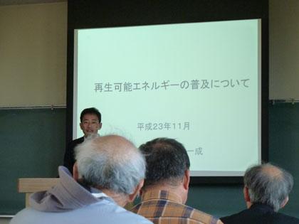 20111120_issei.jpg