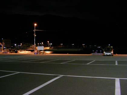 20111217_kojima.jpg