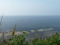 2012052627okunoto-012.JPG