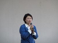 20120303_ikeuchi.jpg