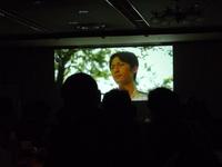 20120303_movie.jpg