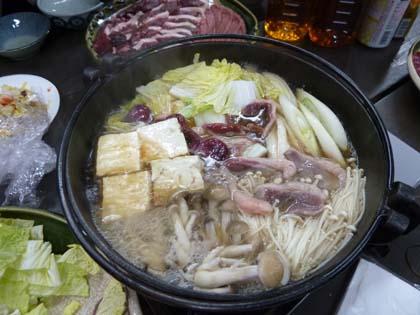 20120303_sengoku_kamonabe.jpg
