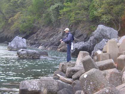 20120505_Miko_D.jpg