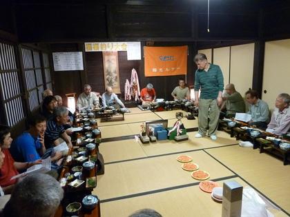 20120616-17_fukufuku-062.JPG